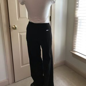 Danskin Pants - Danskin Loose exercise/yoga pants. XS/XCH (0-2).